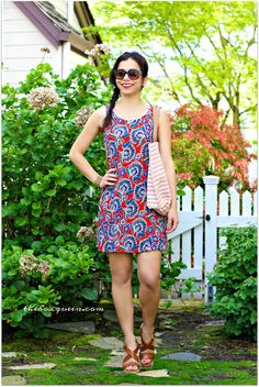 Stitch Fix Reviews, Stitch Fix Dress, Personal Stylist, Stitch Fix Spring, Spring Style, Spring Fashion, Online Styling Services