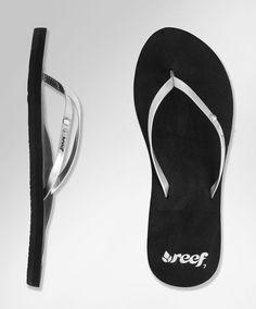 a49ca4125b7 Women s Flip Flops   Sandals