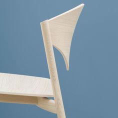 March Chair | SmithMatthias