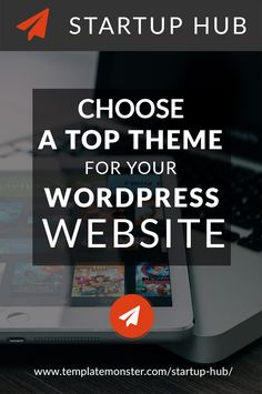 Choosing a template for your new WordPress website? Hell of a task, yeah? WordPress is known for its flexibility and ease of use, which is why it has millions of themes scattered all over the Internet. But how can you pick just the right theme out of this design chaos?