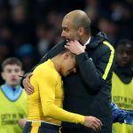 Man City không hay lỗi tại Pep - Vua phá lưới - Báo bóng đá - Tin tức bóng đá 24h