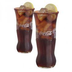 Coca Cola Glass Bottle - Bing Images