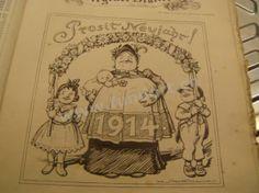 Fligende Blätter von 1914 Art, Kunst, Culture, Art Background, Performing Arts, Art Education Resources, Artworks