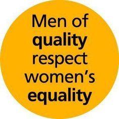 Men of quality