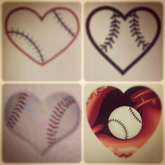 Libe The game Baseball Mom, Softball, Giants Baseball, Sports Mom, Sports Page, No Valentine, America's Favorite Pastime, Cardinals Game, Great Inspirational Quotes