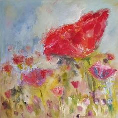 Buy Tasting Summer, Oil painting by Lynn Keddie on Artfinder. Discover thousands of other original paintings, prints, sculptures and photography from independent artists.