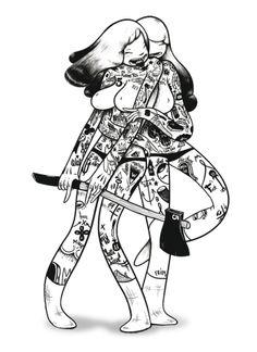 Illustrator: McBess