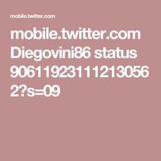 mobile.twitter.com Diegovini86 status 906119231112130562?s=09