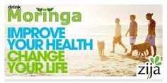 Change your life with #Zija