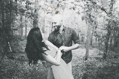 Engagement Photos  #trueexpressions #engagement #love #photographer #fergusfallsmn #lifestylephotography