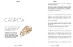 CASPITA