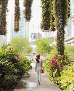 Best Instagram spots in Miami – The Wandering Suitcase