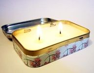 Travel Candle step 15 Cool Crafts Made with Altoid Tins