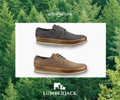 Spor şıklık 2015 İlkbahar/Yaz sezonunda devam ediyor! #urbaNature #newseason #yenisezon #ilkbaharyaz #fashion #fashionable #style #stylish #lumberjack #lumberjackayakkabi #shoe #shoelover #ayakkabı #shop #shopping #men #manfashion #ss15 #summerspring