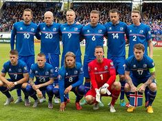 66478ebc2 The story behind the Icelandic Men s National Football Team Men s Football