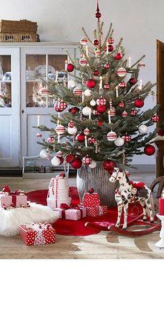 Lá Vem o Natal | Casa & Decoração no Westwing