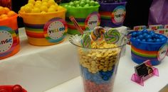 Candy Buffet Supplies Australia: Party Planning with Candies Candy Buffet Supplies, Special Day, Party Planning, Delicate, Candies, Treats, How To Plan, Breakfast, Simple