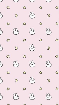 52 Ideas For Wall Paper Cute Kawaii Iphone Cute Pastel Wallpaper, Soft Wallpaper, Cute Patterns Wallpaper, Iphone Background Wallpaper, Kawaii Wallpaper, Aesthetic Iphone Wallpaper, Aesthetic Wallpapers, Wallpaper Desktop, Girl Wallpaper