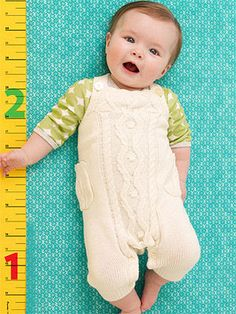 Want to know how tall or short your child will be? Take this quiz: