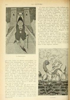 La Lettura; rivista mensile del Corriere della ...