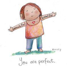 Nationale complimenten dag! Jij bent geweldig! Fijne dag xxx
