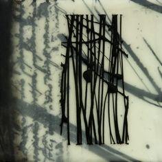 Encaustic Art - Nancy Crawford - With Love and Gratitude Series, encaustic collage, mixed media and encaustic www.nancycrawfordartist.com