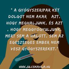Nagy Julianna (@nagynutu) | Twitter Keto, Twitter, Movies, Movie Posters, Film Poster, Films, Popcorn Posters, Film Books, Movie