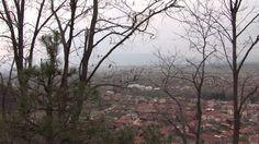 Monastery of Saint Ivan of Rila - Bulgaria -Travel & Discover