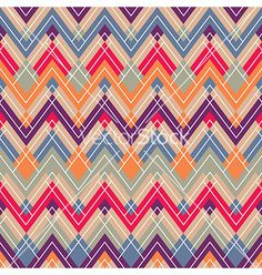 Seamless pattern background vector - by SelenaMay on VectorStock®
