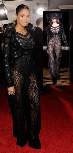 Britney spears черное гипюровое платье