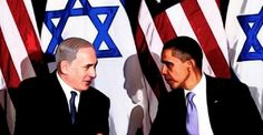 Has Obama Abandoned Israel? What You're Not Being Told