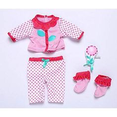 Baby Alive One Size Fits All Outfits - Sweet Dream Nighty. Help your baby relax in this cute and . Baby Alive Doll Clothes, Baby Alive Dolls, Disney Babys, Baby Disney, Baby Doll Diaper Bag, Interactive Baby Dolls, Ropa American Girl, Wiedergeborene Babys, Baby Barbie