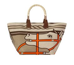 060b1df22b25 67 Best The world of Hermes images   Hermes bags, Hermes home, Shoes