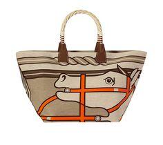 Hermes on Pinterest | Hermes Lindy, Hermes Bags and Hermes Birkin