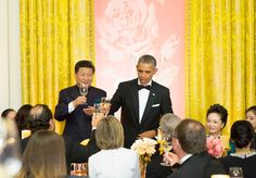 The 2015 Obama-Xi Summit must be judged a success. Progress was made, trust was built, and the two great powers on the planet have stabilized their relations. The question is: how long will it last?