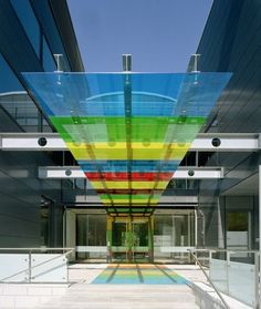 structural glass - Google Search