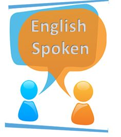 Brain Bench institute for spoken and communication Skill Classes institute details and information.