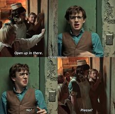 Movies Showing, Movies And Tv Shows, A Series Of Unfortunate Events Netflix, Les Orphelins Baudelaire, Memes, Lemony Snicket, Netflix Series, Book Fandoms, Best Tv
