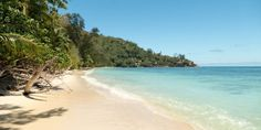 A varázslatos Seychelle-szigetek – Praslin – Világutazó