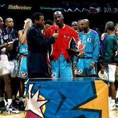 #AIRMichaelJordan23 MVP (1996) Michael Jordan, Mike Jordan, Air Max 90, Nike Air Max, Chigago Bulls, Lebron 7, Best Player, Nike Dunks, Foto E Video