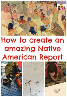 Native American Survival Techniques that endure the test of time for of years and able to face every problems mother nature hurled at them. The full resource to teaching you food hunting,fishing, fighting, making survival tools, medical cures and more. Social Studies Activities, History Activities, Hands On Activities, Canadian History, Texas History, Us History, Teaching American History, Native American History, Homeschool Curriculum