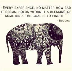 #Inspiration #Buddha #Quote