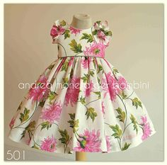 African Dresses For Kids, Kids Outfits Girls, Little Dresses, Little Girl Dresses, Girls Dresses, Cotton Frocks For Kids, Frocks For Girls, Kids Lehenga, Baby Girl Dress Patterns