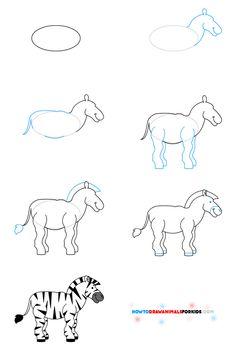 1000 images about drawings lessons for kids on pinterest for Something hard to draw