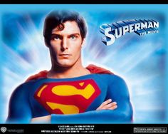 Superman | superman also known as superman the movie is a 1978 superhero film ...