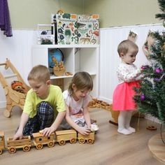 Wooden Car, Wooden Train, Wooden Toys, Eco Friendly Toys, Pretend Play, Handmade Toys, Bassinet, Wood Crafts, Special Gifts