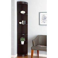 S & E+ Corner Unit Display Stand S & E+ http://www.amazon.com/dp/B0145Y9110/ref=cm_sw_r_pi_dp_h58swb13T3HVJ