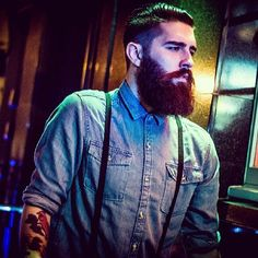 Chris John Millington |  Why does this exist?! And why is it not mine?!