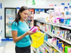 Groundbreaking Report Exposes Chemicals Linked to Cancer in Feminine Care Products   Alternet