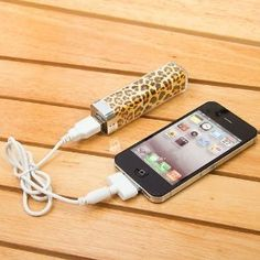 Technology items